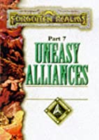 Uneasy Alliances by David Cook