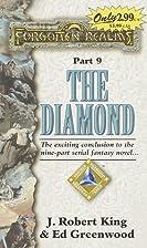 Diamond by J. Robert King