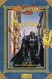 Brown, Steven: Palanthas (Dragonlance, 5th Age, SAGA System)