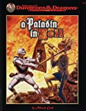 Cook, Monte: A Paladin in Hell (Advanced Dungeons & Dragons)
