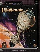 The Lighthouse (Alternity Sci-Fi…