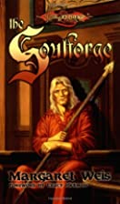 The Soulforge (Dragonlance: The Raistlin…
