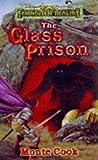 Cook, Monte: The Glass Prison (Forgotten Realms)