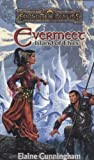 Cunningham, Elaine: Evermeet: Island of Elves (Forgotten Realms)