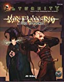 J.D. Wiker: Mindwalking: A Guide to Psionics (Alternity Sci-Fi Roleplaying)