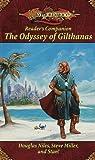 Stan!: The Odyssey of Gilthanas (Dragonlance Reader's Companion)