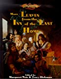 Weis, Margaret: More Leaves from the Inn of the Last Home