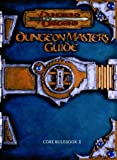 Williams, Skip: Dungeon Master's Guide: Core Rulebook II