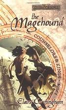 The Magehound by Elaine Cunningham