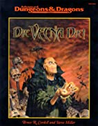Die, Vecna, Die! (Dungeons & Dragons) by…