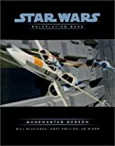 Slavicsek, Bill: Gamemaster Screen (Star Wars Roleplaying Game)