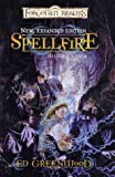 Greenwood, Ed: Spellfire Bk. 1 : Shandril&#39;s Saga