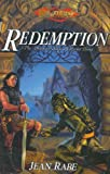 Rabe, Jean: Redemption (Dragonlance: The Dhamon Saga, Book 3)