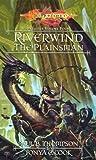 Thompson, Paul B.: Riverwind the Plainsman: Preludes, Volume Four