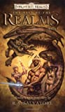 Forgotten Realms: The Best of the Realms