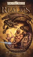 The Best of the Realms by R. A. Salvatore