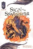Donovan, Dale: Sign of the Shapeshifter: Knights of the Silver Dragon, Book 3
