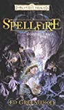 Greenwood, Ed: Spellfire
