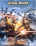 Ultimate Missions: Clone Strike (Star Wars…