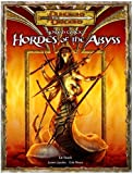 Mona, Erik: Fiendish Codex I: Hordes of the Abyss