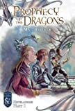 Forbeck, Matt: Prophecy of the Dragons: Revelations
