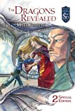 Forbeck, Matt: The Dragons Revealed (Knights of the Silver Dragon)