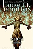 Hamilton, Laurell K.: Death of a Darklord