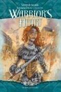 Warrior's Heart by Stephen D. Sullivan