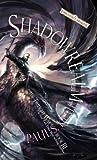 Kemp, Paul S.: Shadowrealm: The Twilight War Book III