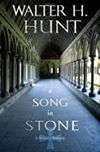 A Song in Stone (Wizards of the Coast…