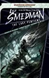 Smedman, Lisa: The Lady Penitent: A Forgotten Realms Omnibus