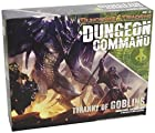 Dungeons & Dragons : Dungeon Command -…