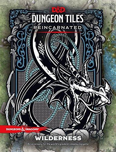 dd-dungeon-tiles-reincarnated-wilderness