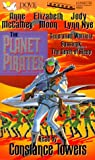 McCaffrey, Anne: The Planet Pirates: Generation Warriors/Sassinak/the Death of Sleep