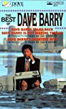 Barry, Dave: The Best of Dave Barry