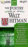 Whitman, Walt: The Poetry of Walt Whitman