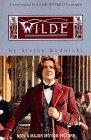 Rudnicki, Stefan: Wilde: A Novel by Stefan Rudnicki Inspired by the Screenplay by Julian Mitchell