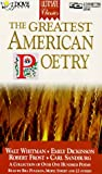 Robert Frost: Greatest American Poetry
