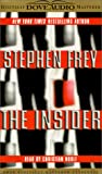 Stephen W. Frey: The Insider