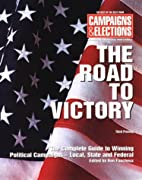 The Road to Victory: The Complete Guide to…