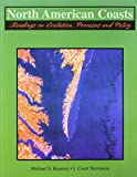 Kearney, Michael: North American Coasts: Reading on Evolution, Processes & Policy