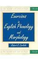 Exercises in English Phonology and…