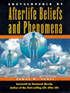 Encyclopedia of Afterlife Beliefs and…