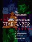 The Videohound & All-Movie Guide Stargazer…