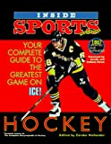 Hollander, Zander: Inside Sports Magazine Hockey 1997