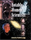 Proffitt, Pamela: Notable Women Scientists