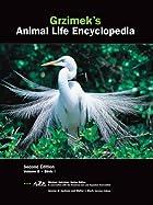 Het leven der dieren : encyclopedie van het…