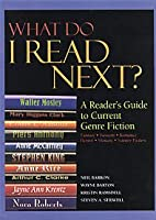 What Do I Read Next?: A Reader's Guide…