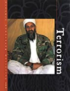 Terrorism Reference Library: Biographies…