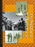 McNeill, Allison (Project Editor): Sixties in America Reference Library Cumulative Index Edition 1.